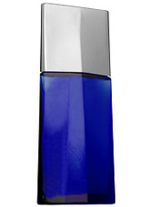 L`Eau Bleue d`Issey Pour Homme от Issey Miyake (Иссей Мияке Саммер Хом от Иссей Мияке)