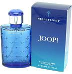 Nightflight от Joop! (Найтфлай от Джуп!)