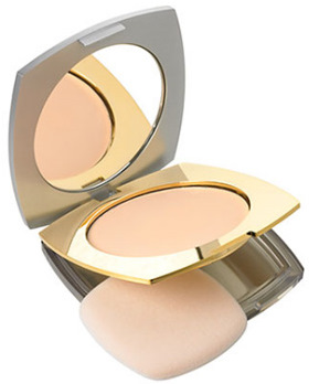 Re-Nutriv Intensive Comfort Pressed Powder от Estee Lauder (Эсти Лаудер)