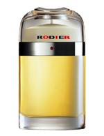 Rodier for men от Rodier (Родиер)
