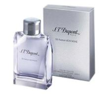 Dupont 58 Avenue Montaigne Homme от S.T. Dupont (С.Т. Дюпонт)