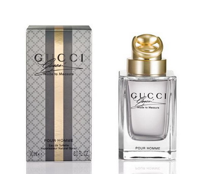 Gucci By Gucci Made to Measure от Gucci (Гуччи)