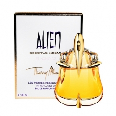 Alien Essence Absolue от Thierry Mugler (Тьерри Мюглер)