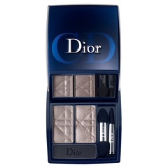 3 Couleurs Glow от Christian Dior (Кристиан Диор)