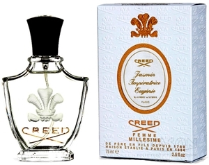 Jasmin Imperatrice Eugenie от Creed (Крид)