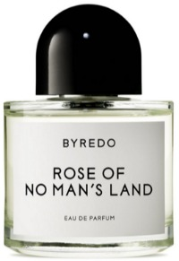 Rose Of No Man`s Land Byredo от Byredo (Роуз оф ноу мэнс лэнд от Байрэдо)