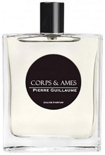 Parfumerie Generale Private Collection Corps & Ames от Parfumerie Generale (Тело и Душа)