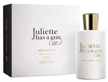 Another Oud  от Juliette Has a Gun (Эновэ Оуд)